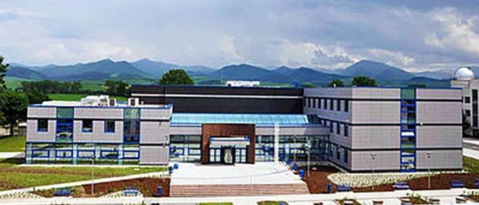 دانشگاه جسنیوس / پزشکی / مارتین / اسلواکی