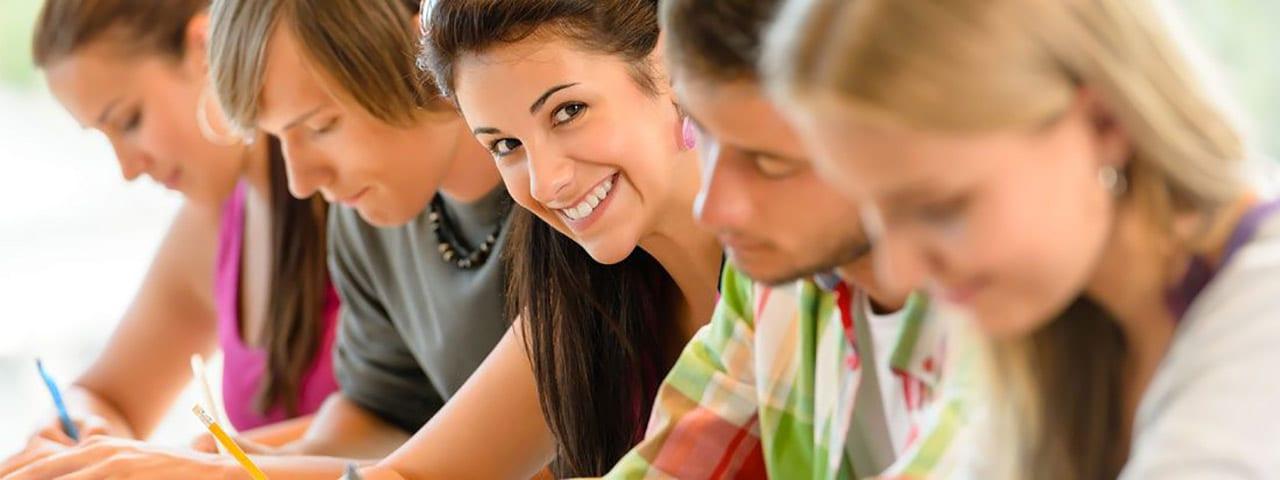 مطالعه پزشکی, داروسازی, دندانپزشکی در اروپا