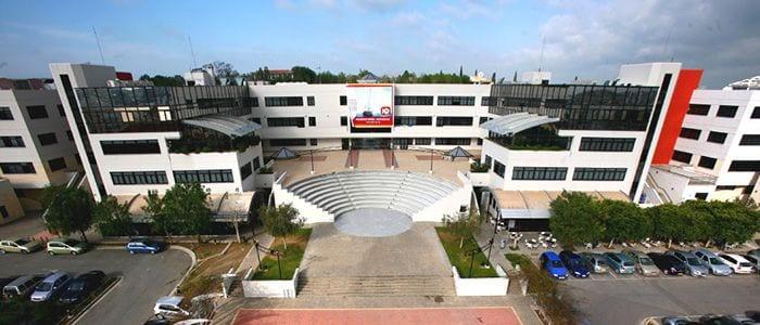 تحصیل پزشکی در قبرس/ نیکوزیا